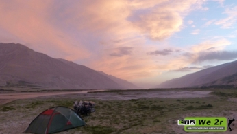 we2r_tadjikistan_motorrad_17
