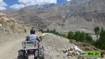 we2r_tadjikistan_motorrad_19