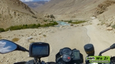 we2r_tadjikistan_motorrad_20