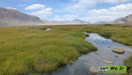 we2r_tadjikistan_motorrad_22