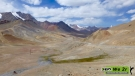 we2r_tadjikistan_motorrad_27