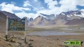 we2r_tadjikistan_motorrad_28
