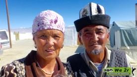 we2r_tadjikistan_motorrad_29