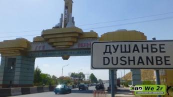 we2r_tadjikistan_motorrad_3