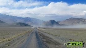 we2r_tadjikistan_motorrad_30