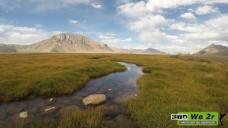 we2r_tadjikistan_motorrad_33
