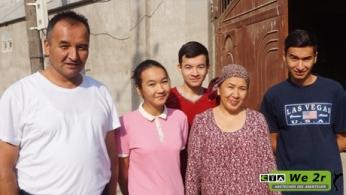 we2r_tadjikistan_motorrad_34