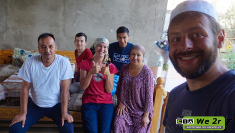 we2r_tadjikistan_motorrad_35