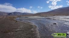 we2r_tadjikistan_motorrad_36