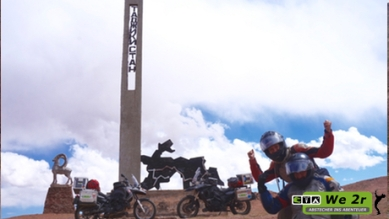 we2r_tadjikistan_motorrad_38