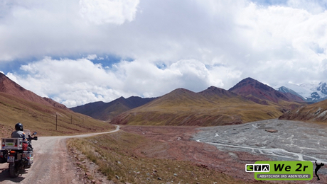 we2r_tadjikistan_motorrad_39