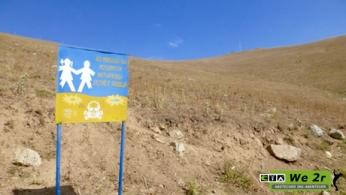 we2r_tadjikistan_motorrad_6