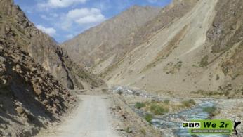 we2r_tadjikistan_motorrad_7