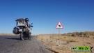 we2r_turkmenistan_motorrad_18