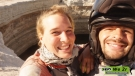 we2r_turkmenistan_motorrad_19