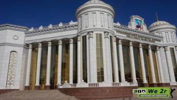 we2r_turkmenistan_motorrad_20