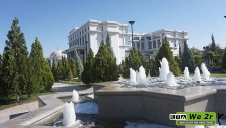 we2r_turkmenistan_motorrad_21