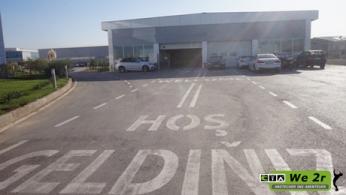 we2r_turkmenistan_motorrad_23
