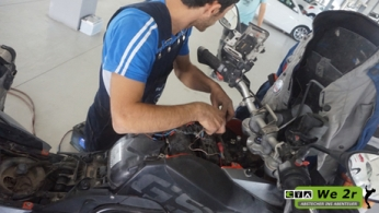we2r_turkmenistan_motorrad_31