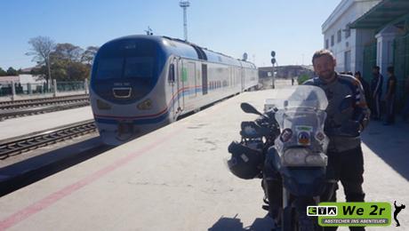 we2r_turkmenistan_motorrad_32