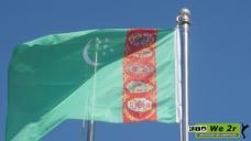 we2r_turkmenistan_motorrad_35