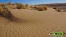 we2r_turkmenistan_motorrad_37