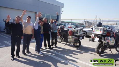 we2r_turkmenistan_motorrad_38