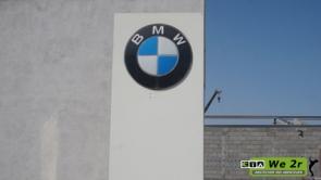 we2r_turkmenistan_motorrad_39