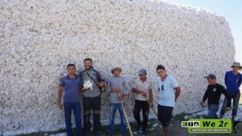 we2r_usbekistan_motorrad_1