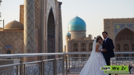 we2r_usbekistan_motorrad_12