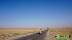 we2r_usbekistan_motorrad_16