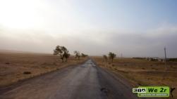 we2r_usbekistan_motorrad_17