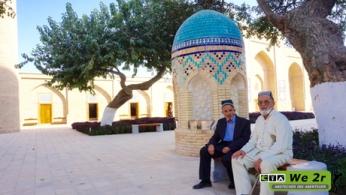 we2r_usbekistan_motorrad_21