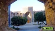 we2r_usbekistan_motorrad_26