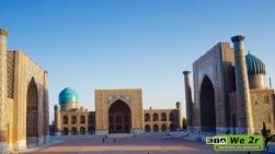 we2r_usbekistan_motorrad_27