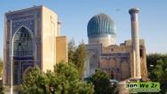we2r_usbekistan_motorrad_28