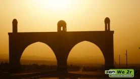 we2r_usbekistan_motorrad_29