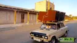 we2r_usbekistan_motorrad_30