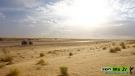 we2r_usbekistan_motorrad_34