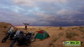 we2r_usbekistan_motorrad_35