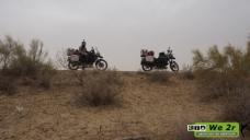 we2r_usbekistan_motorrad_38