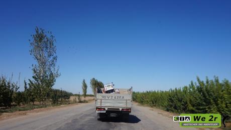 we2r_usbekistan_motorrad_41