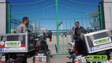 we2r_usbekistan_motorrad_42
