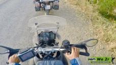 we2r_usbekistan_motorrad_43