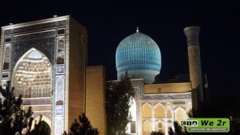 we2r_usbekistan_motorrad_7