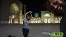 we2r_usbekistan_motorrad_8