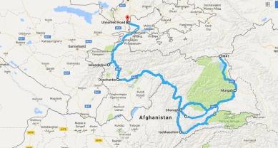ROUTE_Tajikistan_20166_fin