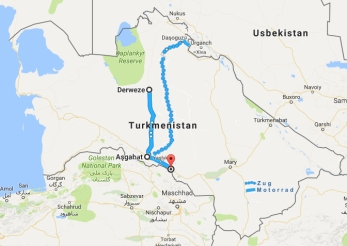 ROUTE_Turkmenistan_2016_fertig