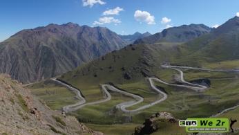 We2r_Kirgistan_1