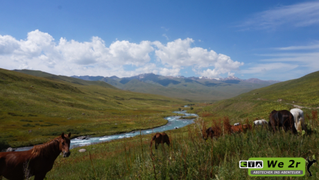 We2r_Kirgistan_11